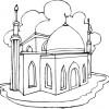 Camideki Domuz Çiftliği Hangi Camide?