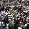 <!--:tr-->Mahmud Efendi Hazretleri&#8217;nin Kayın Validesinin Cenaze Töreni<!--:-->