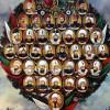 Osmanlı Padişahlarının İsimlerini Ezberliyoruz