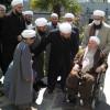 <!--:tr-->Mahmud Efendi Hazretlerini Ziyaret; Son Durum<!--:-->