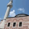 Hasan Karakaya'dan İsmailağa Ziyareti ve İlginç Yorumlar