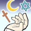 ABD ve İsrail Adına Çalışan Dini (!) Cemaat Hangisi?