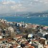 İstanbul Elden Gidiyor!..