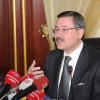 <!--:tr-->Melih Gökçek&#8217;ten Fethullah Gülen&#8217;e Son Dakika Diyalog Teşekkürü<!--:-->