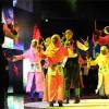 İki Resim Arasındaki Farkları Bulunuz – Türkçe Olimpiyatları Değerlendirmesi