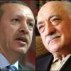 Başbakan Fethullah Güleni Üstü Kapalı Türkiye'ye Davet Etti (Video)