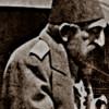Sultan Abdülhamid Han Hazretleri