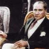 Türk Halkı Kuran'dan Tiksinecek (!) M.Kemal Atatürk