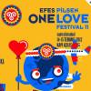 """""""Efes Pilsen One Love Festival"""" Kanunlara Aykırı Çıktı!"""