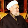İmam-ı Azam Nuri Erkan Hoca Efendi Vefat Etmiştir