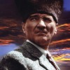 Atatürk Olmasaydı Ne Olurdu! (Bir Babanın Evladına Nasihati)