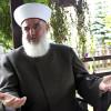 Üsame er-Rifai – Mahmud Efendi Hz'nin Müceddidliği ve Suriye'de Yaşananlar