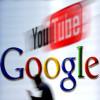 Çare 2 Gün Google ve YouTube Kullanmamak mı?