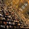 Yitik Sermayemiz Cemaat ve Niçin Cemaate Gitmeli?