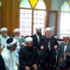 Mahmud Efendi Hazretleri İsmailağa'ya Teşrif Etti (Video)