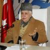 İstanbulluların Özellikleri ve Kültürü / Mehmet Şevket Eygi (Video)