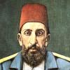 Sultan II. Abdülhamid Han'ın Şeyh Mahmud Efendi'ye Gönderdiği Mektup