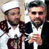 İhsan Şenocak Hocaefendiden Bayındır ve İslamoğlu'na Hodri Meydan!