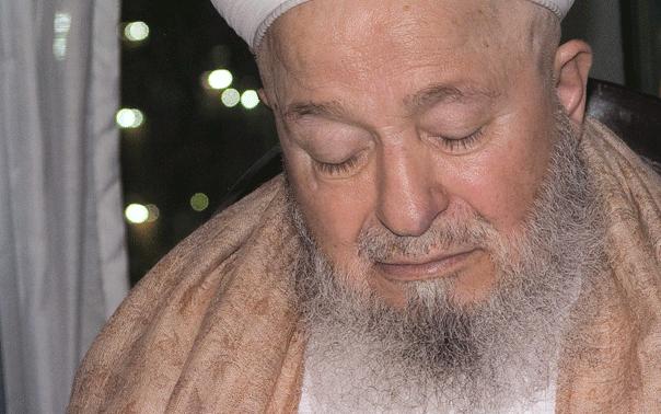 http://www.medresetulmahmudiyye.com/wp-content/uploads/2012/04/efendihazretleri15.png